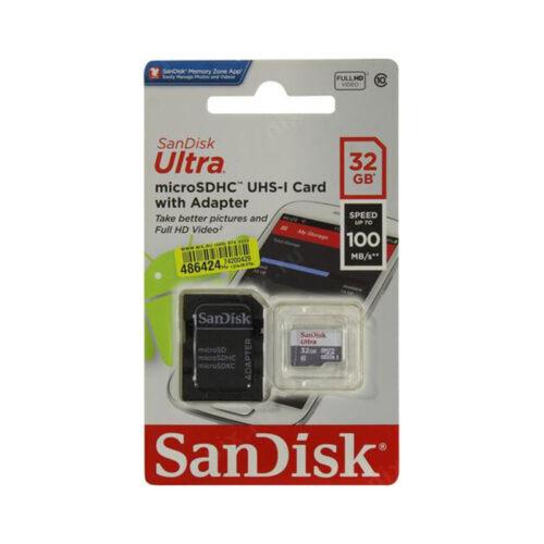 jijimoo.com-sandisk-ultra-microsd-r-01