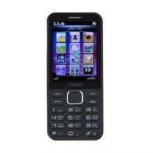 گوشی دو سیم اسمارت مدل Smart B-365 Bar به همراه گارد و گلس