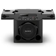 اسپیکر Sony مدل GTK PG10