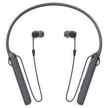 هدفون گردنی Sony مدل WI C400