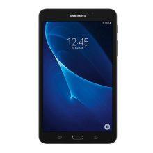 تبلت سامسونگ مدل Galaxy Tab A SM-T285 4G ظرفیت 8GB