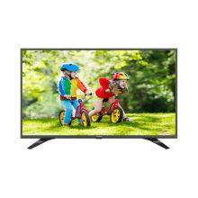 تلویزیون ایکس ویژن 32XT580 سایز 32 اینچ