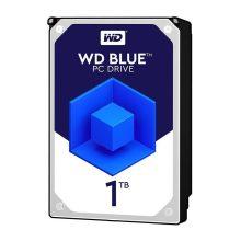 هارد دیسک وسترن دیجیتال سری Blue ظرفیت 1TB