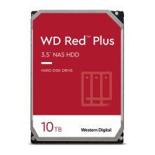 هارد دیسک وسترن دیجیتال سری Red Plus ظرفیت 10TB