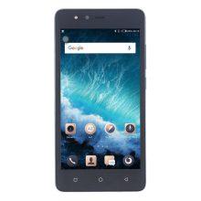 گوشی دو سیم کارت تکنو مدل Tecno WX3F LTE