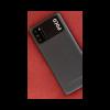 پوکو 128GB/4GB M3