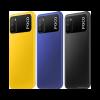 13-پوکو 128GB/4GB M3