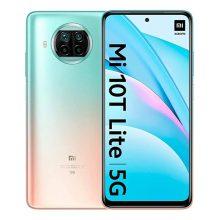 گوشی شیائومی Mi 10T Lite 5G با رم 6GB _ حافظه داخلی 128GB