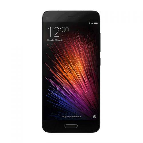 گوشی شیائومی مدل Mi 5 دو سیم ظرفیت 32GB