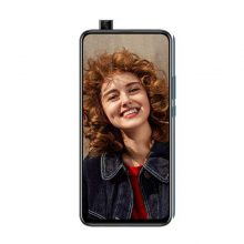 گوشی هوآوی مدل Y9 prime 2019 ظرفیت 128GB