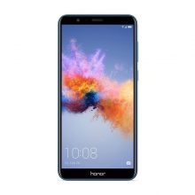گوشی دو سیم کارت آنر مدلHonor 7x 64GB