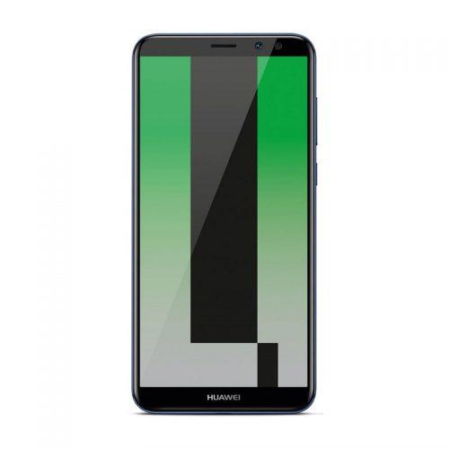 گوشی دو سیم هوآوی مدل Huawei Mate 10 lite RNE-L21