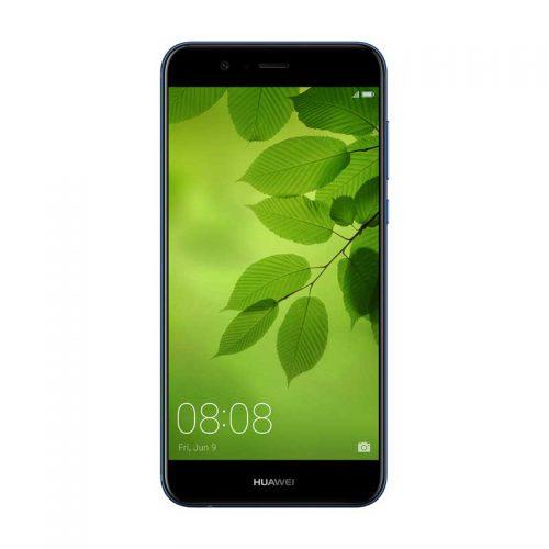گوشی هوآوی مدل Nova 2 Plus دو سیم کارت