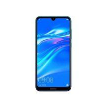 گوشی هواوی Y7 Prime 2019 ظرفیت 32GB