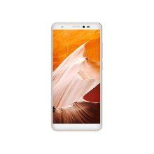 گوشی موبایل لاوا مدل iris 88 دو سیم کارت 16 گیگابایت