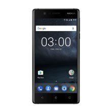 گوشی دو سیم نوکیا مدل Nokia 3