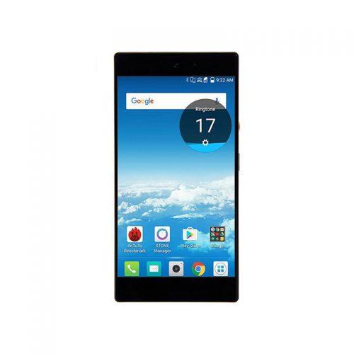 گوشی موبایل پنتک مدل Pantech IM-100GN