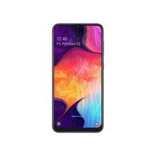 گوشی سامسونگ Samsung A50 ظرفیت 128GB