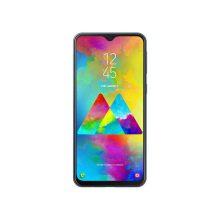گوشی سامسونگ مدل Galaxy M20 ظرفیت 32 گیگابایت