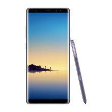 گوشی سامسونگ دو سیم مدل Samsung galaxy Note 8 64GB