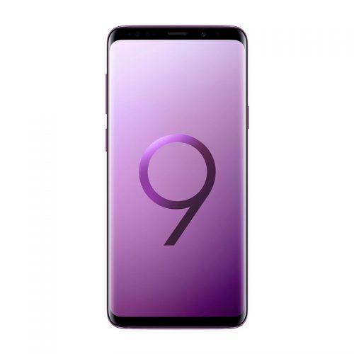 گوشی دو سیم سامسونگ مدل Samsung Galaxy S9 Plus 64GB