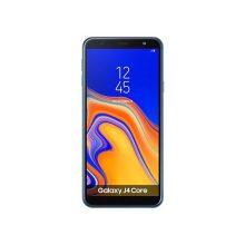 گوشی سامسونگ مدل Galaxy J4 Core ظرفیت 16GB
