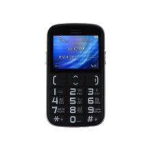 گوشی دو سیم اسمارت مدل Smart E2452 Easy به همراه گارد و گلس