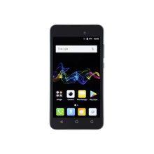گوشی دو سیم اسمارت مدل Smart S2600 Coral 4 به همراه گارد و گلس