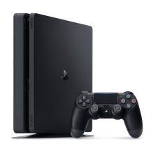 کنسول بازی سونی مدل Playstation 4 Slim Region 2 CUH-2116A – 500 GB