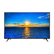 تلویزیون تی سی ال مدل 43D3000 سایز 43 اینچ