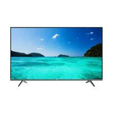 تلویزیون هوشمند تی سی ال 43S6500 اینچ