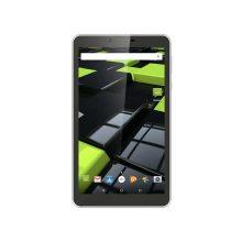 تبلت جی ال ایکس مدل ساینا Tablet GLX Saina 4G LTE – 8GB