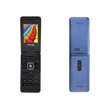 گوشی تکنو دو سیم کارت مدل Tecno T701