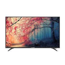 تلویزیون ایکس ویژن 32XT520 اینچ