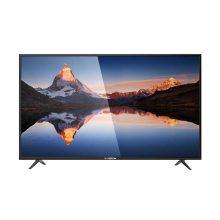 تلویزیون هوشمند ایکس ویژن 43XK565 اینچ