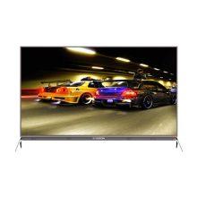 تلویزیون هوشمند ایکس ویژن 49XKU635 اینچ