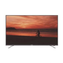 تلویزیون هوشمند ایکس ویژن55XT515 اینچ