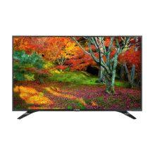 تلویزیون ایکس ویژن مدل 49XT530 سایز 49 اینچ