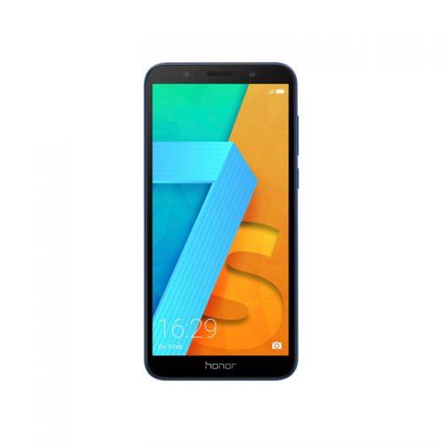 گوشی آنر 7s دو سیم کارت ظرفیت 16 گیگابایت - Honor 7S 16 GB