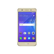 گوشی هوآوی دو سیمکارت مدل Y3 2017 3G
