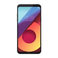 گوشی موبایل ال جی مدل Q6 ظرفیت 32 گیگابایت