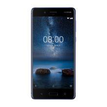 گوشی دو سیم نوکیا مدل Nokia 8