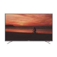 تلویزیون ایکس ویژن مدل 43XT515 سایز 43 اینچ