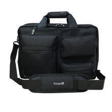 کیف و کوله لپ تاپ فوروارد مدل FCLT3032 برای لپ تاپ 16.4