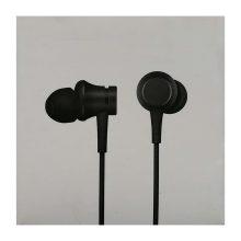 هندزفری mi in-ear headphones basic