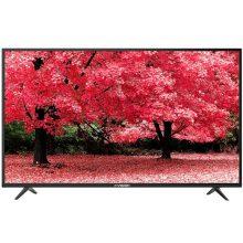 تلویزیون ال ای دی ایکس ویژن 49XK570 اینچ