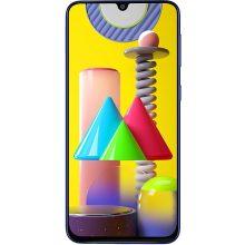 گوشی سامسونگ Galaxy M31 دو سیم کارت نسخه 128/6