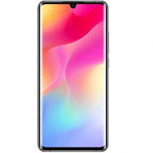 گوشی شیائومی Mi Note 10 Lite 128GB با رم 8GB
