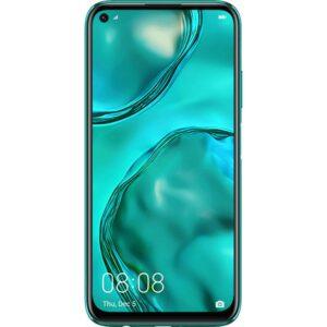 گوشی هوآوی Nova 7i دو سیم کارت 128GB + پاوربانک سیلیکون پاور با ظرفیت 10000mah