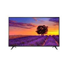 تلویزیون تی سی ال مدل 49D3000i سایز 49 اینچ